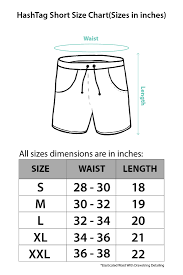 Us Size Chart To India Mens Shirt Size Chart Us To India Rldm