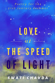 The Speed Of Light Book Love At The Speed Of Light Poetry For The 21st Century