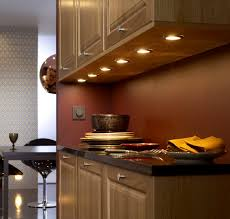 interior cabinet lighting. Interior Cabinet Lighting Battery Operated Puck Lights Led With Remote Under Lowes Hardwired Capable Kitchen Wireless R