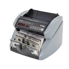 Buy Money Counter Machine Online - Office Business Machine ...