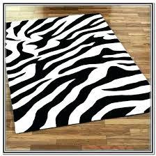 black and white modern rug black and white modern rug striped rug black white black and