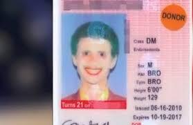 Prank - Joker License Youtube