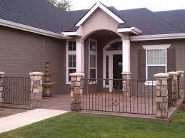 home fence designs. awesome home fence designs photos design ideas for
