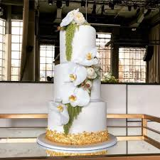 30 Amazing Wedding Cake Suppliers In Melbourne