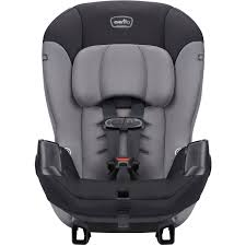 chair ev8342 1 evenflo convertible car seat