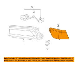 similiar ge breaker blank part keywords challenger breaker panel replacement partson ge breaker panel blanks