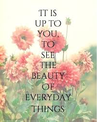 Beautiful Quotes About Life And Flowers Best Of Beautiful Life Quotes Plus Beautiful Flowers Quotes 24 And Life Is