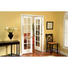 white exterior french doors. White Exterior Pocket Doors French O