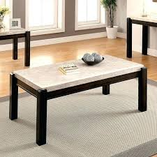 modern small coffee table ivory coffee table for affordable home furniture inspirations 4 modern coffee modern small coffee table