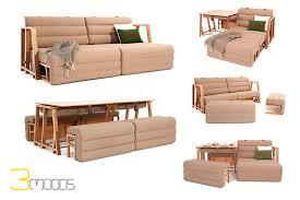versatile furniture. \u201cWe Versatile Furniture C