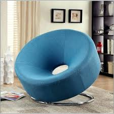 furniture bean bag chairs beautiful design papasan chair ikea bean bag chairs beautiful design decoration hanging chairs papasan chair