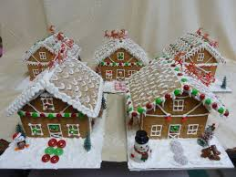 creative gingerbread houses. Delighful Creative Please Note There Are No Refunds Or Cancellations For The Gingerbread  Parties On Creative Gingerbread Houses A