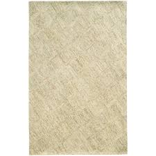 pantone universe colorscape 42109 geometric beige and stone area rug by oriental weavers