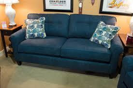 laurel sofa