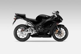 honda motorcycles 2013. Perfect 2013 2013 Honda CBR600RR Inside Motorcycles