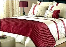 bedding sets king bedding set bed sets bedding sets bedding set elegant bedding sets king