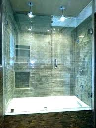 Bathtub enclosure ideas Tile Tub Tub Shower Enclosure Ideas Bathroom Shower Door Ideas Shower Enclosure Ideas Bathroom Glass Enclosures Bathtub Shower Tub Shower Enclosure Ideas Pinterest Tub Shower Enclosure Ideas Bathtubs Bathtub Enclosures Ideas Bathtub