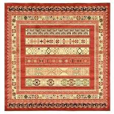 sublime 6 x 6 square outdoor rug square rug square rugs pretentious square rugs beauteous nomad