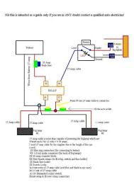 fuse box on fiat punto mk2 fuse wiring diagrams