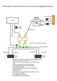 fiat punto mk1 radio wiring diagram wirdig fiat stilo wiring diagram citroen peugeot fiat lancia sel 1994 2001