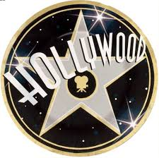 Image result for hollywood images