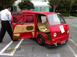 17 best images about vans chevy the van and pipes subaru sambar · mini truckssubaru