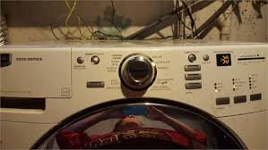 maytag 3000 series washer. Wonderful Series My Maytag 3000 Series Start Button Wont Washer What Could Be The  Problem And Maytag Series Washer I