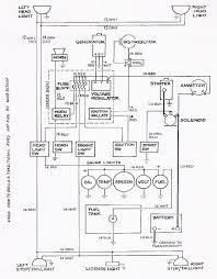 2006 buyang 110cc atv wiring diagram lifan 110cc atv wiring Peace 110Cc ATV Wiring Diagram at Suzuki 110cc Atv Wiring Diagram