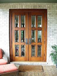 sliding glass patio doors beautiful exterior of best installation