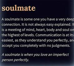 Imperfect Love Quotes Impressive A Soulmate Is When You Love An Imperfect Person Perfectly Get