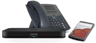 ooma office voip small business phone system Ooma Wiring Diagram ooma office base phone offering ooma telo wiring diagram