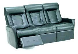 lazy boy leather couch lazy boy leather sofa reviews lazy boy couch lazy boy leather sectional