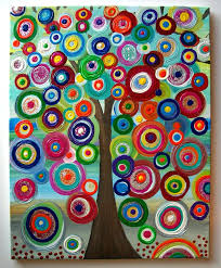 colorful wall art paintings canvas art ideas to cheer up the room new way home decor large wall art ideas for living room