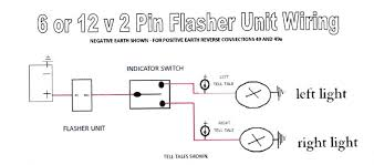 relay wiring diagram with blueprint images 62298 linkinx com Indicator Wiring Diagram Relay large size of wiring diagrams relay wiring diagram with basic images relay wiring diagram with blueprint Relay Switch Wiring Diagram