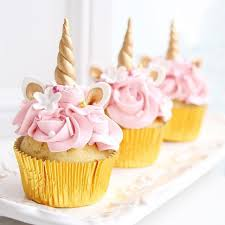 cute cupcakes pictures. Plain Cute Unicorn Cupcake Throughout Cute Cupcakes Pictures K