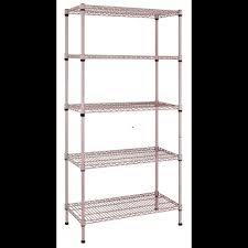 shelf wire shelving adjule shelving steel angle png image with transpa background