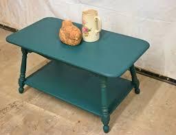 coffee table edmonton medium size of e tables furniture sofa table rustic coffee table kijiji edmonton