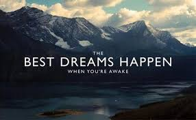 Simple Dream Quotes Best Of Dreams Quotes Simple And Interesting
