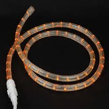 12v Rope Lights For Boats