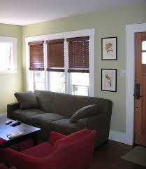 ... Small Living Room Color Ideas Color Idea Living Room Living Room Paint  Color Ideas Dining Room ...