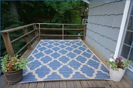 outdoor deck rugs fresh outdoor rugs for wood decks archives oberlinheadwaters