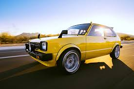 Email10177757 email10177757 at kinglibrary.net fri nov 23 13:27:06 utc 2007. 1981 Toyota Starlet Kp61 The Angry Duckling