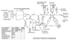 95 Nissan Pickup Wiring Diagram s13 horn wiring diagram copy pretty nissan 240sx wiring diagram photos electrical wiring