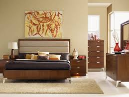 Design A Retro Bedroom Captivating Retro Bedroom Design