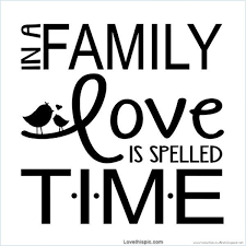 Family Time Quotes Amazing Blue Line Life Living Loving And Thriving As Law Enforcement