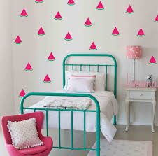 Girls Room Decorating Ideas The Kids Bedroom Company Blog. paint ideas for  boys room. ...