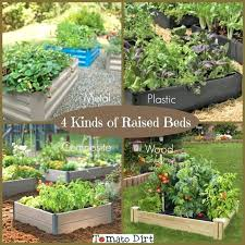 raised garden bed soil mixture how to choose materials for your raised garden soil mix vegetables kinds of bed homemade beds home design app game