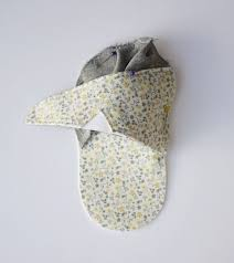 Baby Shoes Pattern Fascinating TOMSinspired Baby And Toddler Shoes Free Pattern And Tutorial