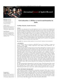 essay about relationships food safety