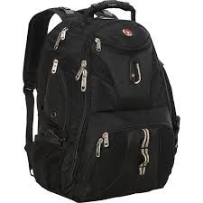 Luggage, Backpacks and Bags on Sale - Save up to 70% | eBags.com